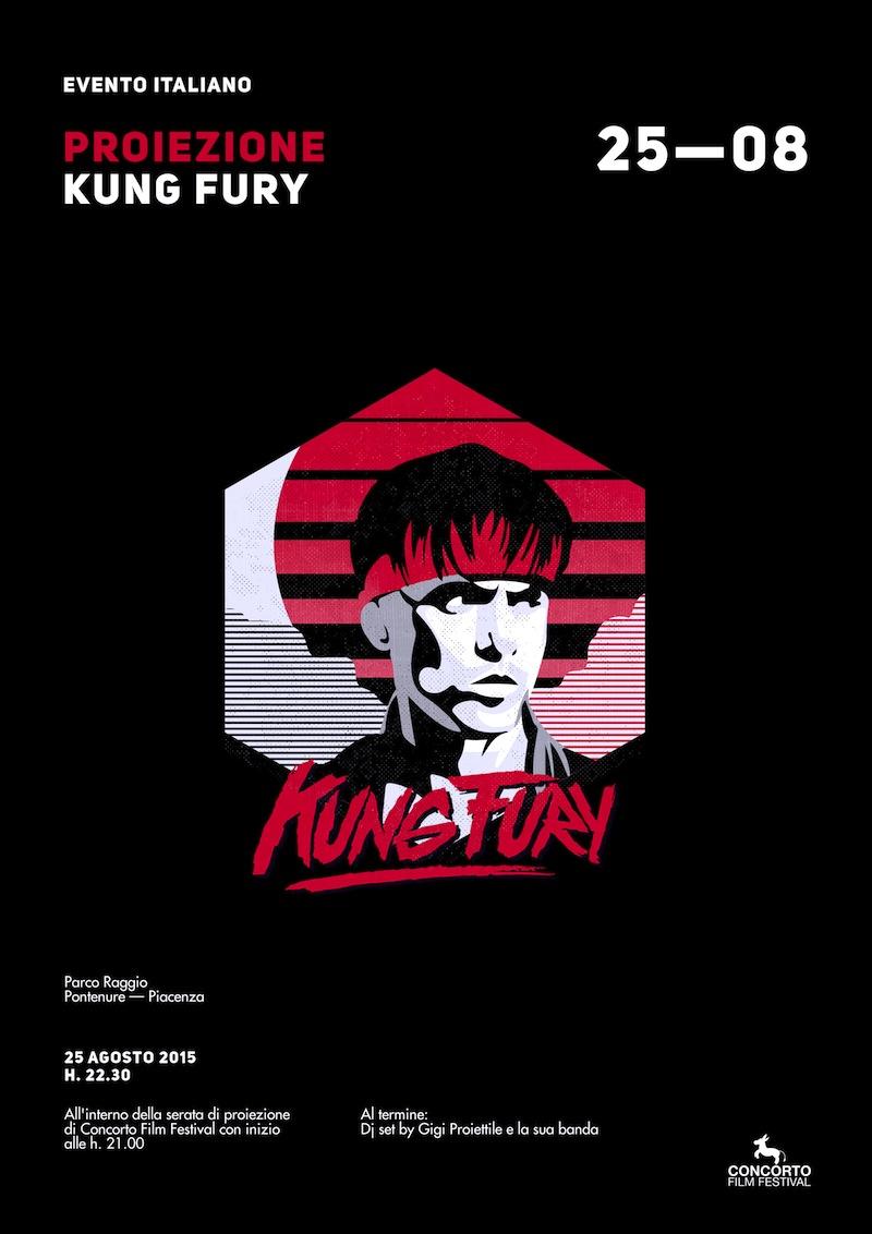 concorto_kungfury
