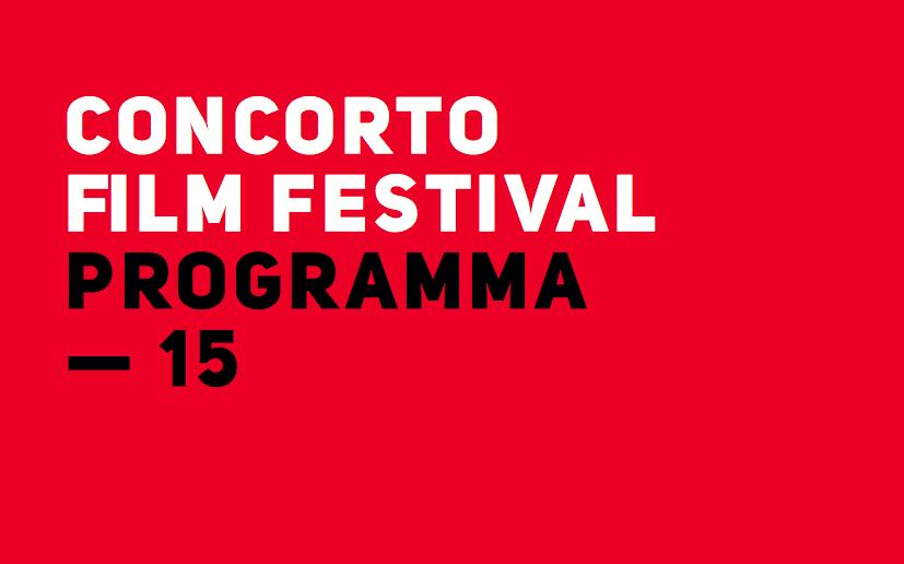 programma-2015