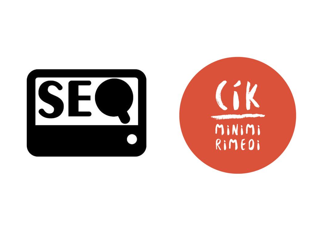 seq_cik