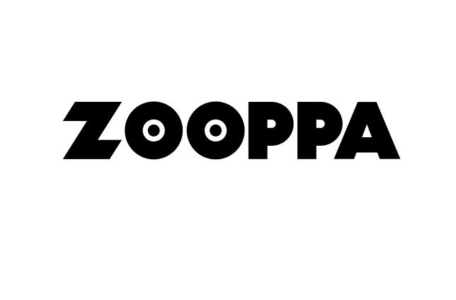 zooppa