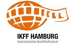 festival-shortfilm-logo