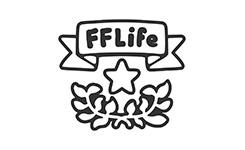 filmfestivallife-logo