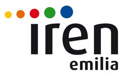 iren-emilia