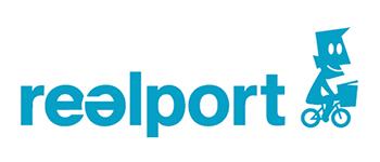 realport