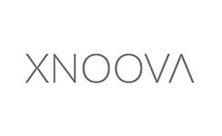 xnoova