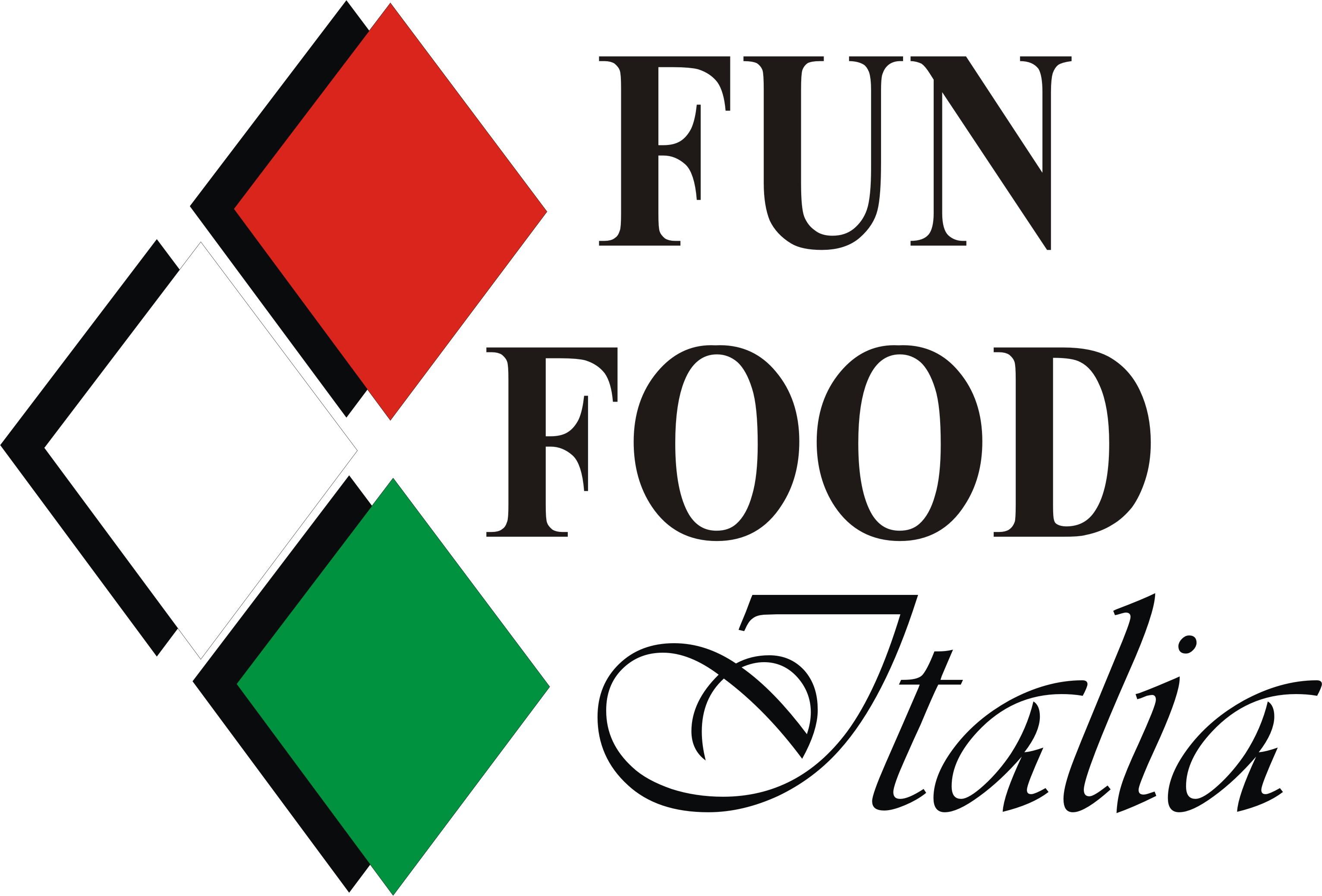 FFI Logo AR
