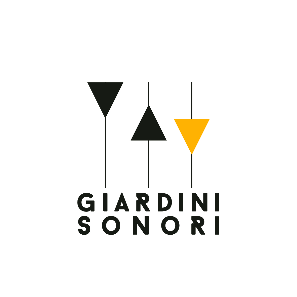 GS_GIALLO-01