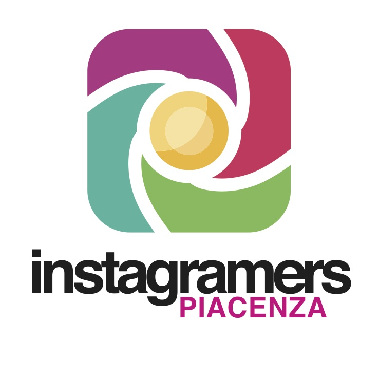 instagramers_PIACENZA_2015