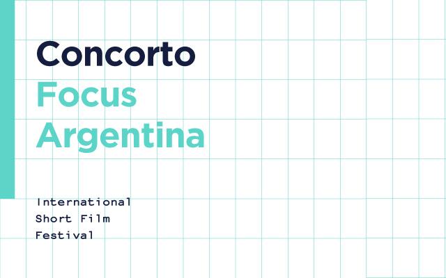 FOCUS ARGENTINA