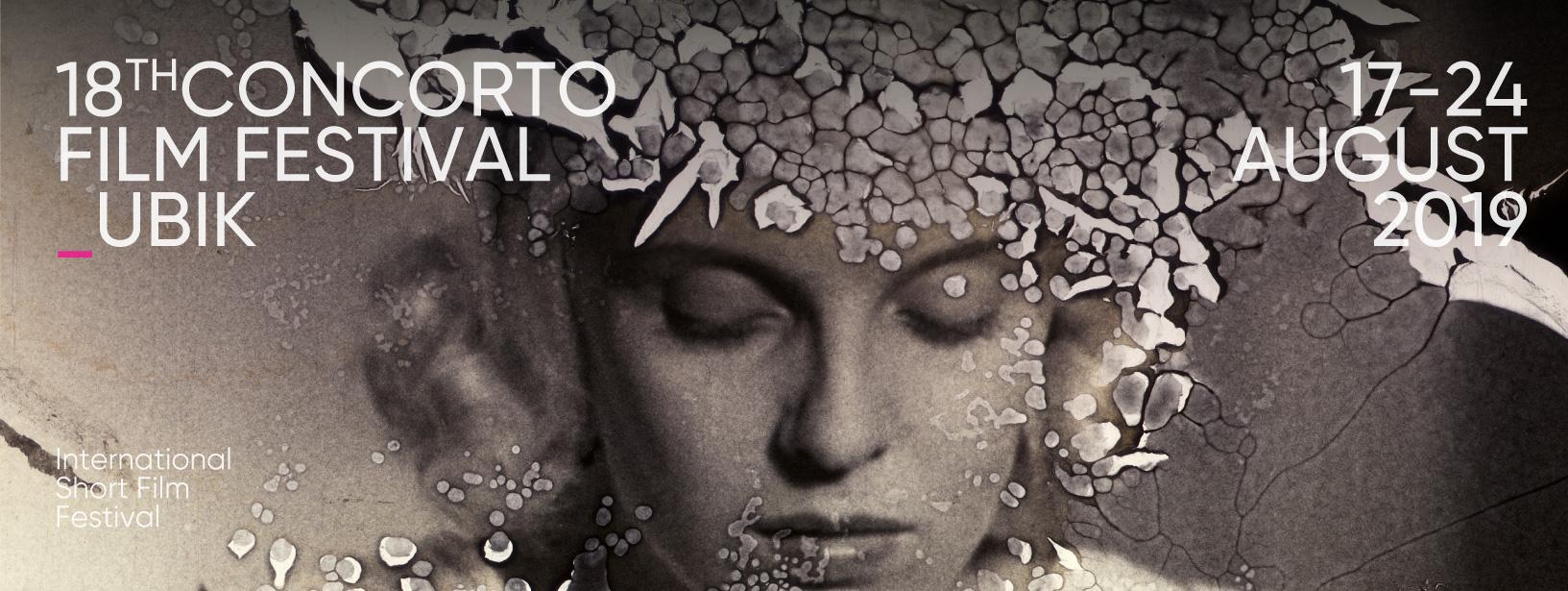 Amor En Fin Movie Online concorto, autore a concorto film festival