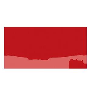 Logo Circolo gli Amici del Po