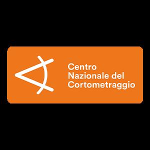 Logo Centro Nazionale del Cortometraggio