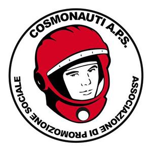 Logo Cosmonauti A.P.S.
