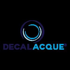 Logo Decalacque