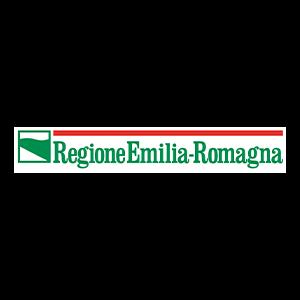 Emilia-Romagna-IMP