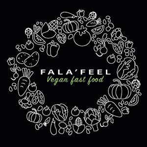 Logo Fala'feel