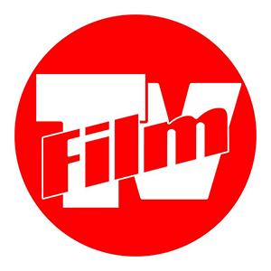 Logo Film Tv