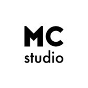 Logo MC Studio