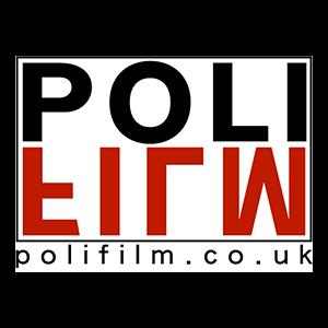 Logo Polifilm