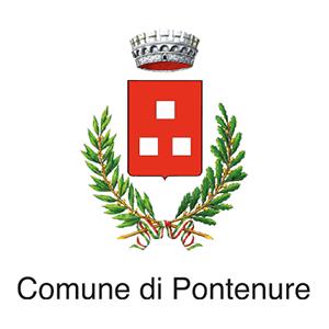 Logo Comune di Pontenure