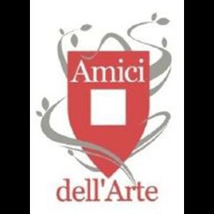 Logo Amici dell'Arte