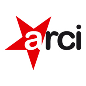 Logo Arci