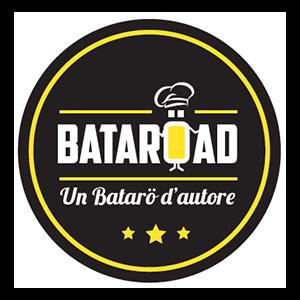 Logo Bataroad