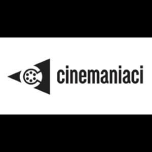 Logo Cinemaniaci