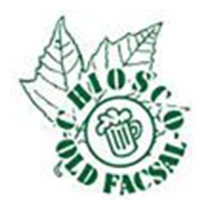 Logo Chiosco Old Facsal