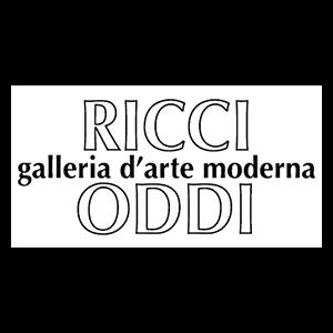 Logo Ricci Oddi