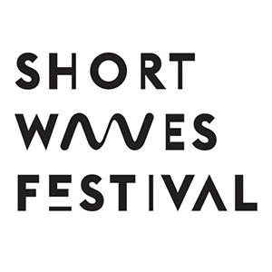 Logo Short Waves Festival