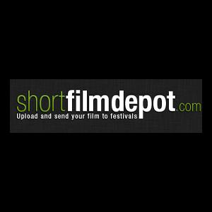 Logo Short Film Depot