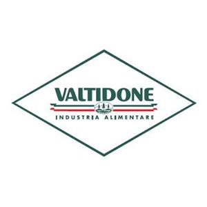 Logo Industria alimentare Valtidone