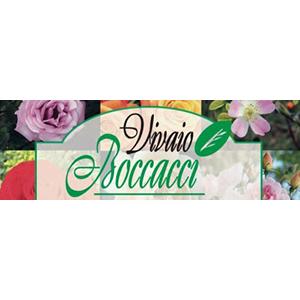 Logo Vivaio Boccacci
